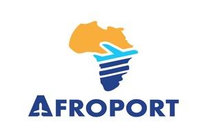 Afroport : Une grosse arnaque