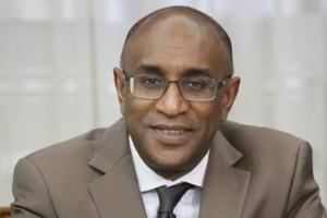 Mauritanie : les investissements dans le domaine de la santé ont augmenté de 65%