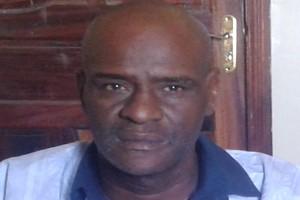 Entretien avec...Abderrahmane Ould Ahmed Ould Thewbane, cadre de l'APP candidat à la présidence du parti