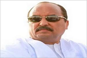 """Mauritanie, et si les jours de """"notre ami Aziz"""" étaient comptés"""