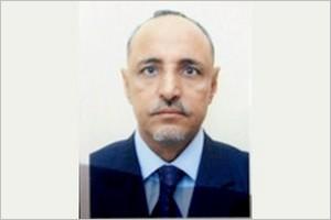 Lettre à Michel Onfray sur les relations tumultueuses entre l'Occident et l'Orient (5)/Par Ahmedou Ould Moustapha