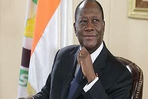 Législatives.En Côte d'Ivoire, le parti du président Alassane Ouattara s'achemine vers une victoire