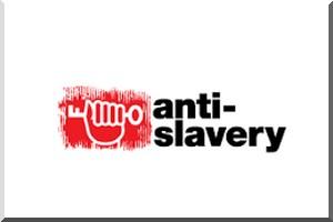 Communiquأ© de Minority Rights Group et d'Anti-Slavery sur l'affaire Yarg et Saأ¯d