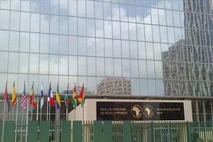 3,6 millions d'euros de la Banque africaine de développement (BAD) à la Mauritanie