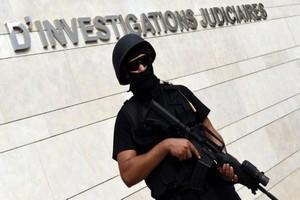 Maroc-Europe: une coopération policière efficace dans la lutte antiterroriste