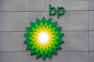 Large Mauritanie-Sénégal : BP découvre encore du gaz