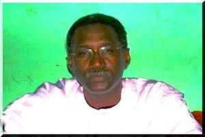 Boghé : Témoignage sur l'ancien maire Bâ Adama Moussa