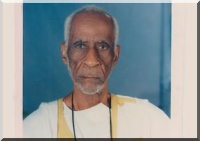 MS.Homody : La Mauritanie un brassage de culture… Nous déclare le Professeur Ba Oumar