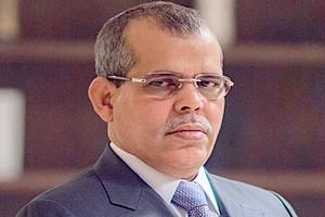 Mauritanie : Blanchis, les Ghaddé renouent avec les contrats routiers