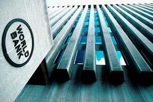 Santé: La Banque mondiale alloue plus de 6 milliards d'Ouguiyas