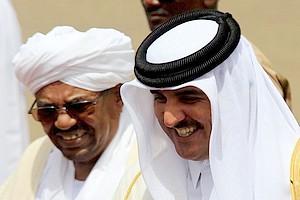 « Malgré ses efforts en Afrique, le Qatar ne semble pas payé de retour »