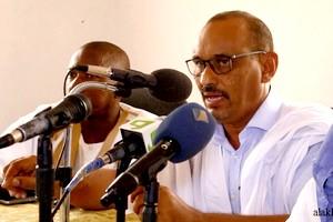 Mauritanie : Les autorités veulent