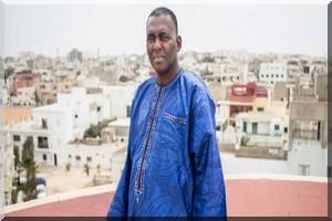 Mauritanie – Biram Ould Dah Abeid : « Nous ne sommes pas des pyromanes » [Vidéo]