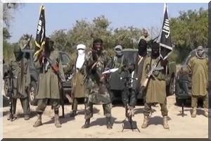 Le Nigeria a refusé que l'armée tchadienne capture Abubakar Shekau, révèle Idriss Déby