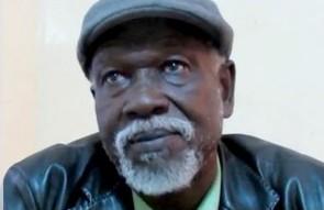 Etats-Unis : Boubacar Messaoud honoré