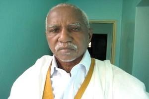 Colonel Ould Lek-Hal: le moral des troupes et la combine des Bouna Mokhtar ont motivé le coup d'état en 1978 contre Ould Daddah