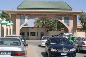 Mauritanie : la BCM émet un nouvel instrument conforme à la Charia
