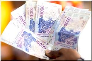 Afrique de l'Ouest : une monnaie unique à l'horizon 2020