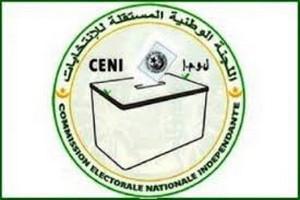 Consensus sur les 11 membres du projet de la CENI à promulguer par le Président