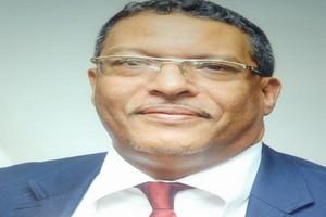 Communiqué de la CNDH : Une mise en cause de l'indépendance de la justice?