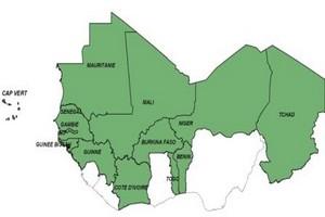 Le 18ème Sommet des chefs d'Etat et de gouvernement du CILSS prévu le 7 février prochain à Niamey
