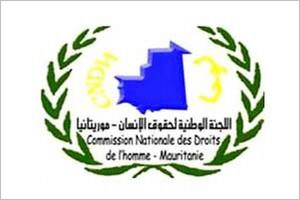 Appel à candidature pour le renouvellement des membres de la Commission Nationale des Droits de l'Homme