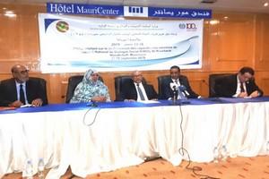 Conseil National du Dialogue Social : entre l'espoir d'un renouveau et l'angoisse du statut quo