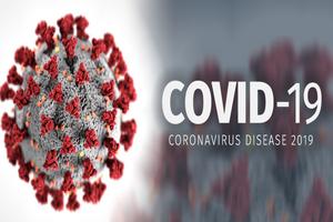 Décès du 9ème cas de coronavirus