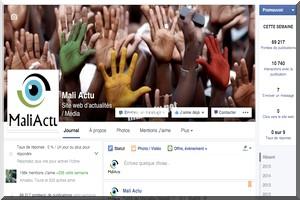 Libre Expression. Le Phénomène Peshmerga: Un cancer social à enrayer  !