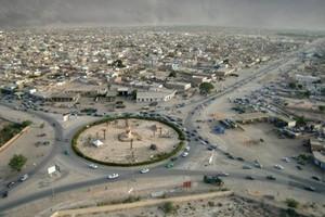 Construction de 10 échangeurs à Nouakchott : Alpha Consult recruté pour l'étude de faisabilité