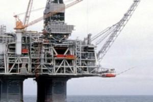 Mauritanides 2018 : Le gaz, une ressource abondante pour satisfaire la demande croissante en énergie à un prix abordable