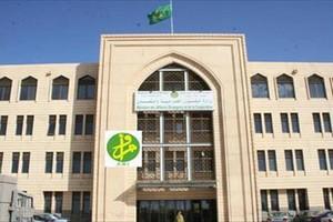 Mauritanie : Chasse aux sorcières contre les diplomates noirs