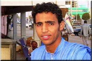 Communiqué : le CJJ se félicite de la libération de Cheikh Baye