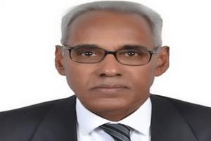 Pr. Cheikh Horomtallah : Non à l'oubli