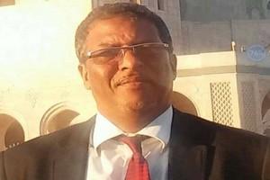 La question de l'esclavage et les erreurs récurrentes (Par le Magistrat Cheikh Sidi Mohamed ould Cheina)