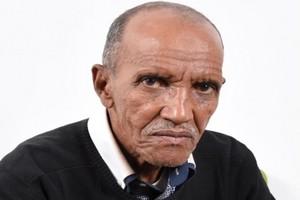 Profil de Cas : Le génocide d'Inal ? Une affaire nationale pas négro-mauritanienne