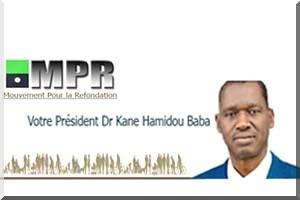 """Résultat de recherche d'images pour """"mPR mauritanie image"""""""