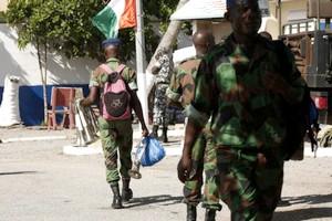 Côte d'Ivoire: trois morts lors d'affrontements entre