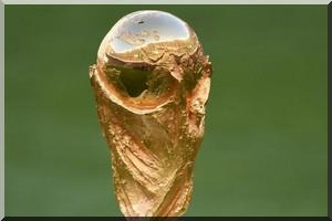 La Coupe du monde passe à 48 participants à l'unanimité