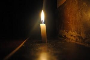 Coupures d'électricité dans plusieurs quartiers de Nouakchott : Retour spectaculaire des délestages!