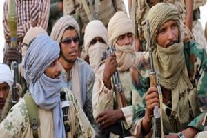 Terrorisme au Sahel: le temps est-il venu de négocier avec les djihadistes?