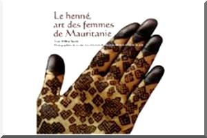 Salons « El Henna » pour se faire belle