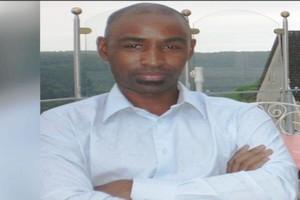 Biram Dah Abeid, la mauvaise conscience de l'Afrique noire/ Tribune de Elhadj Fall
