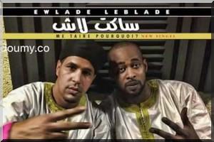Mauritanie :