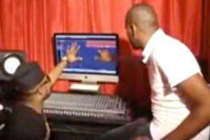 Vidéo. Dialogue politique : Ewlade Leblade met les pieds dans le plat et dénonce un