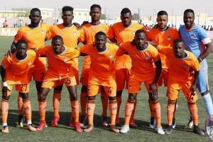 Championnat national de Mauritanie Super D1 : FC Nouadhibou sacré, Kaédi FC se sauve !