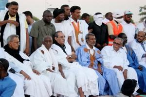 FNDU : ''le pouvoir politise la justice et humilie les citoyens''