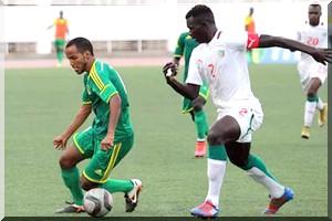 Sénégal, Mbour, journée du 28 décembre 2008 - Page 1