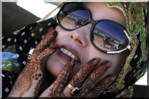 Une Fatwa (avis juridique) étrange provoque le divorce de 50 épouses en même temps