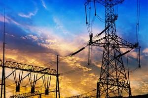 Financement koweïtien pour un projet électrique en Mauritanie